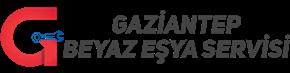 Gaziantep Beyaz Eşya Servisi, Ankastre, Kombi ve Su Arıtma Servisi