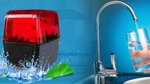 Su Arıtma Satış ve Teknik Servisi